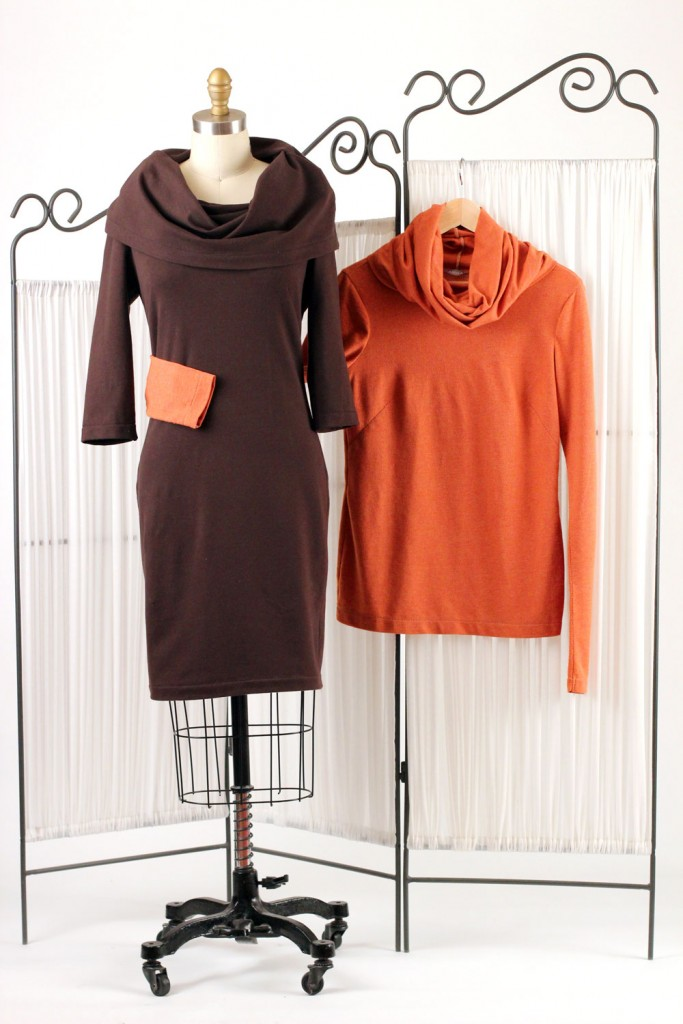 Wholesale Womens clothing Made in the USA