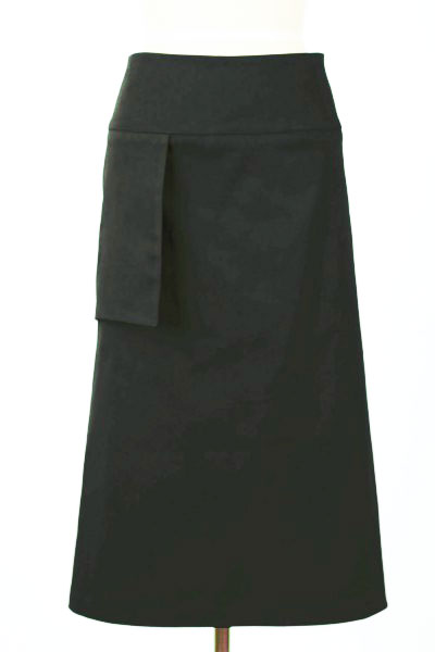 Mona-Skirt-Front-Black-400×600