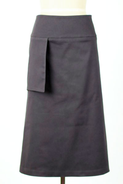 Mona-Skirt-Front-Grey-400×600